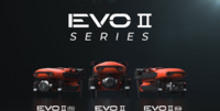 Name: evo ii series.PNG