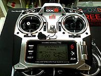 Name: DX8-1.jpg Views: 126 Size: 140.5 KB Description: