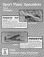 Name: Pronto Flyer p1.jpg