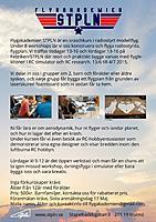 Name: flygakademien.jpg Views: 60 Size: 453.9 KB Description: