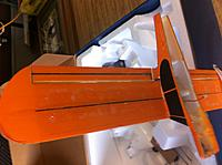 Name: Picture 025.jpg Views: 121 Size: 145.2 KB Description: full ailerons