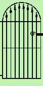 Name: gate_sample1.jpg Views: 703 Size: 30.8 KB Description: