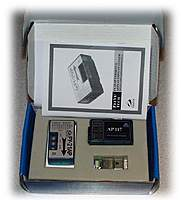 Name: fy-21ap.jpg Views: 206 Size: 84.0 KB Description: Complete kit in original box.