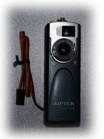 Aiptek Mini PenCam Windows 8 X64 Driver Download