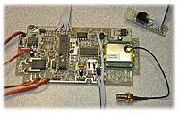 Name: gecko_proto1_800.jpg Views: 190 Size: 138.5 KB Description: Gecko OSD Engineering Prototype #1.