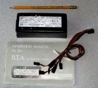 Name: BTA_autopilot1.jpg Views: 250 Size: 96.5 KB Description: