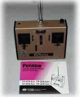 Name: Fut_FP-4FN.jpg Views: 188 Size: 86.0 KB Description: