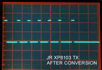 Name: ppm_conv.jpg