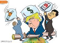 Name: karikatura-ssha-navyazyvayut-protekcionizm-kitai---za-svobodnu_(evgeniy-kran)_1669.jpg Views: 30 Size: 214.1 KB Description: