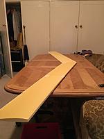 Name: image.jpg Views: 73 Size: 280.8 KB Description: Taped together for a quick desk flight