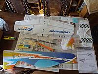 """Name: DSC02220.jpg Views: 113 Size: 154.9 KB Description: HK Sbach 342 34""""/863mm kit"""