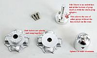 Name: E-flite prop adapter.jpg