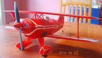 Name: 01  Brand New UMX Pitts.jpg