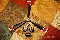 Name: 02.jpg