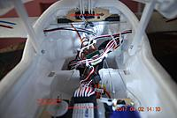 Name: 03b.jpg