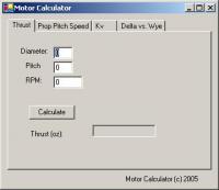 Name: motorcalculator.jpg Views: 1521 Size: 14.1 KB Description: