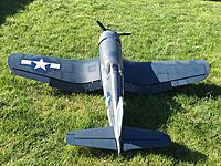 Name: 160EA4C3-A3A6-4CFA-823D-5784253501EF.jpeg Views: 27 Size: 3.33 MB Description: