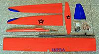 Name: Supra%20PRO%20set.jpg