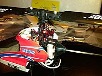 Name: heli 3.jpg Views: 95 Size: 186.5 KB Description: