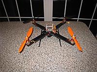 Name: quad 2.jpg Views: 56 Size: 311.6 KB Description: