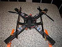 Name: quad 3.jpg Views: 77 Size: 318.4 KB Description: