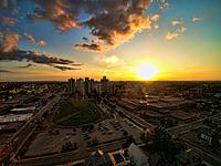 Name: chroma sunset downtown london.jpg Views: 249 Size: 343.4 KB Description: