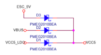 Name: The diode triplet.png