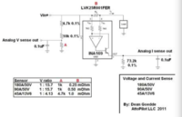 Name: 0409A251-B50C-4F63-A415-54DC0F1188C3.png Views: 760 Size: 548.1 KB Description: Figure 2. Rs and RL values for AttoPliot sensors.