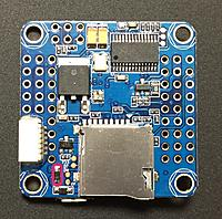 Name: OMNIBUSF3AIO esc5v diode.jpg Views: 426 Size: 1.08 MB Description: