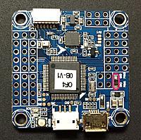 Name: OMNIBUSF4V2 esc5v diode.jpg Views: 333 Size: 1.09 MB Description:
