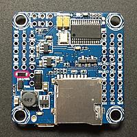 Name: OMNIBUSF4V3 esc5v diode.jpg Views: 356 Size: 1.07 MB Description: