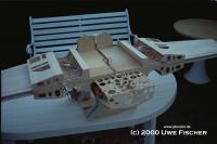 Name: uwe_fischer_rcxwing05.jpg Views: 3706 Size: 48.9 KB Description: Built by Uwe Fischer