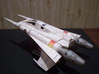 Name: Thunderfighter13.jpg Views: 581 Size: 49.7 KB Description: