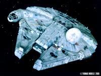 Name: falcon front tilt1.jpg Views: 4624 Size: 58.5 KB Description: