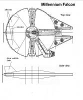 Name: falcon control layout.JPG Views: 3365 Size: 50.5 KB Description: