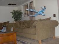Name: glider x flight.jpg Views: 9399 Size: 47.6 KB Description: Built by GO-RC