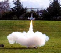Name: x-wing rocket launch.jpg