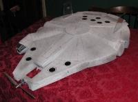 Name: nstaller falcon.jpg