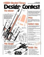 Name: rocket design contest 2.JPG Views: 1052 Size: 79.9 KB Description: