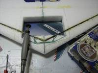 Name: HPIM0831.jpg