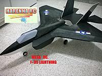 Name: LIFTIN F-35.jpg Views: 77 Size: 769.4 KB Description: