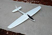 Name: DSCF1179m.jpg Views: 105 Size: 971.9 KB Description: Dream-flight Ahi temporally assembled