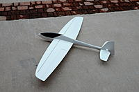 Name: DSCF1181m.jpg Views: 107 Size: 824.7 KB Description: Dream-flight Ahi temporally assembled