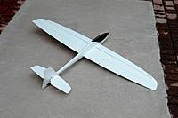 Name: DSCF1183m.jpg Views: 102 Size: 965.6 KB Description: Dream-flight Ahi temporally assembled