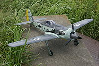 Name: IMGP6515.jpg