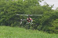 Name: IMGP7335m.jpg Views: 242 Size: 162.5 KB Description: Blade 450 3D with Edge 325 carbon main blades