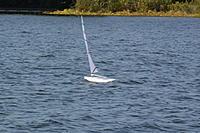 Name: DSC_8166b.jpg Views: 140 Size: 957.8 KB Description: RC Laser with C sail