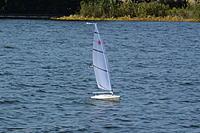 Name: DSC_8172b.jpg Views: 147 Size: 1.08 MB Description: RC Laser with C sail