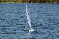 Name: DSC_8173b.jpg Views: 202 Size: 1.08 MB Description: RC Laser with C sail