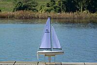Name: DSC_8291m.jpg Views: 165 Size: 761.5 KB Description: ProBoat Westward 18